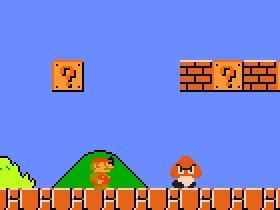 12 HTML5 Platform games Multiplayer Games